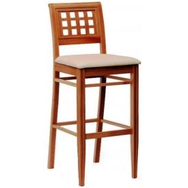 Барный стул BST-8546