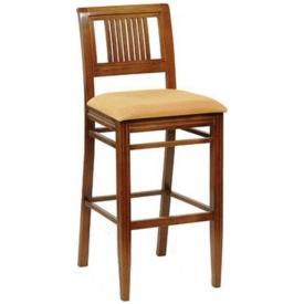 Барный стул BST-8552