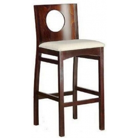 Барный стул BST-0517