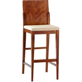 Барный стул BST-0139/1