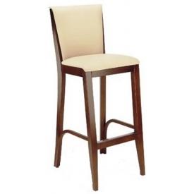 Барный стул Флоренция
