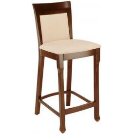 Барный стул Лиссабон