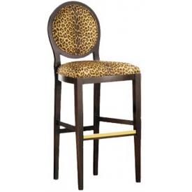 Барный стул 0319В