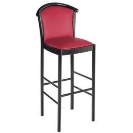 Барный стул Долли