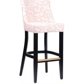 Барный стул BC-591
