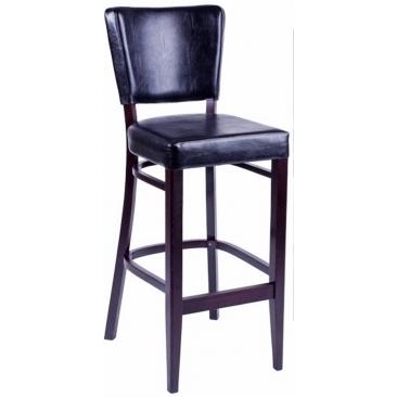 Барный стул BST-9608
