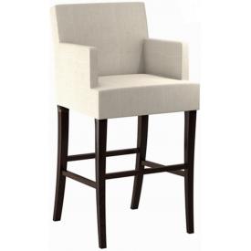 Барный стул BST-0071
