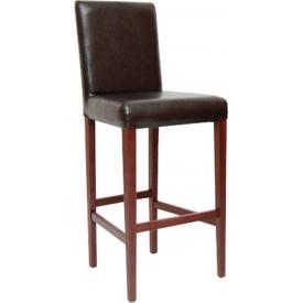 Барный стул Teo