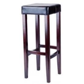 Барный стул BST-0515Т