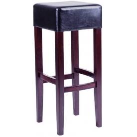 Барный стул BST-0515/1/T