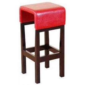 Барный стул BST-0461T