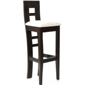 Барный стул Браун-33
