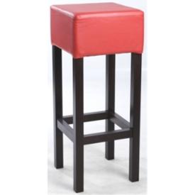 Барный стул Нино