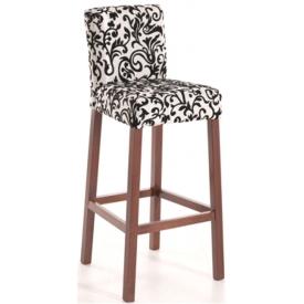 Барный стул Нино-01