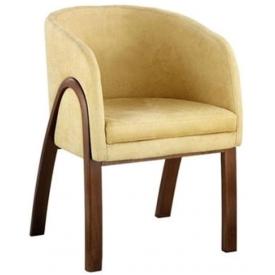 Кресло В-0810