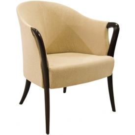 Кресло Мэри
