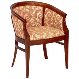 Кресло К-1877