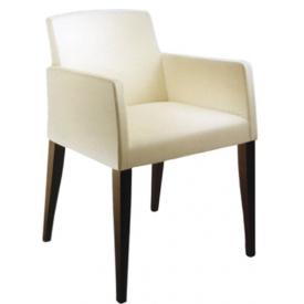 Кресло Эвиан