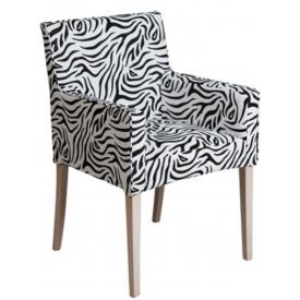Кресло Моникa