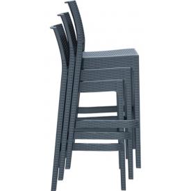 Барный стул Jamaica