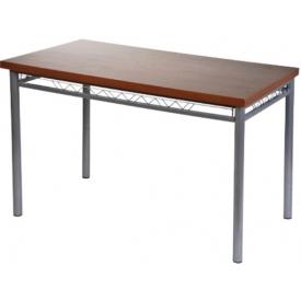 Стол Декор-5 прямоугольник