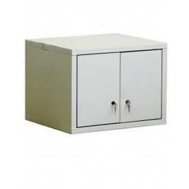 Антресоль 800 (ВхШхГ)440х800х500