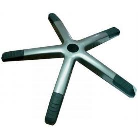 Крестовина Пластик с накладками d-680мм.