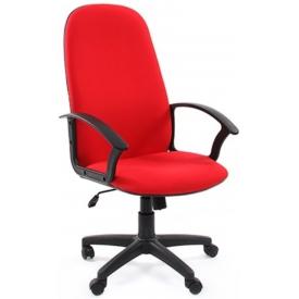 Кресло CH-289 NEW 12-266