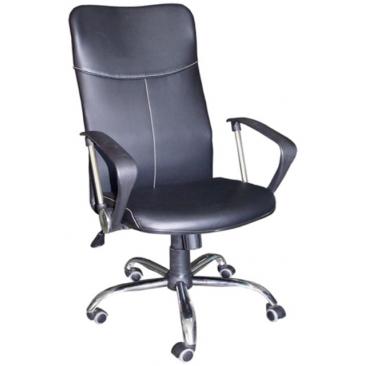 Кресло Директ-плюс Т-510