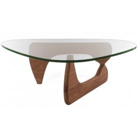 Кофейный стол Isamu Noguchi 900мм.