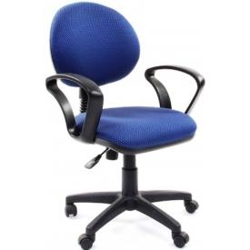 Кресло СН-682 JP15-3