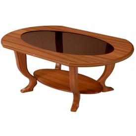 Стол Ретро‑С (ВхШхГ)570х900х560