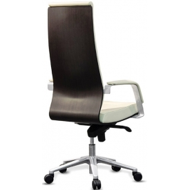 Кресло Торино New