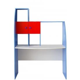 Стол Тортуга (ВхШхГ)1660х1200х600