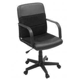 Кресло Чери Б