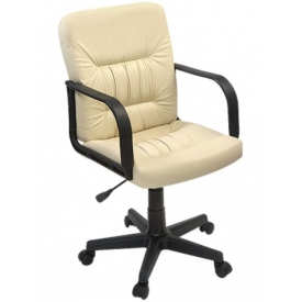 Кресло Чери А Dollaro-122