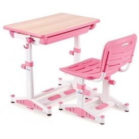 Комплект LK-11 Pink