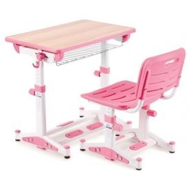 Комплект LK-09 Pink