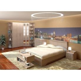 Спальня Соло-18
