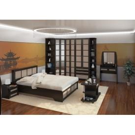 Спальня Соло-19