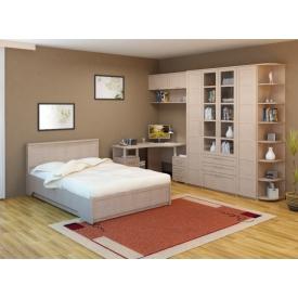 Спальня Соло-20