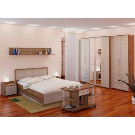 Спальня Соло-21