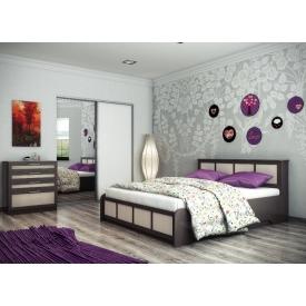 Спальня Соло-27