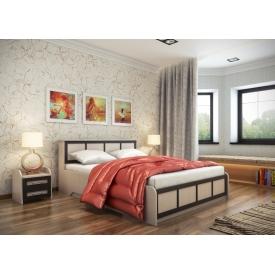 Спальня Соло-28