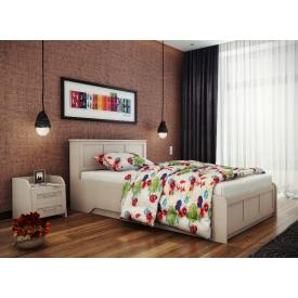 Спальня Соло-29