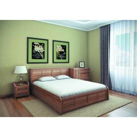 Спальня Соло-33