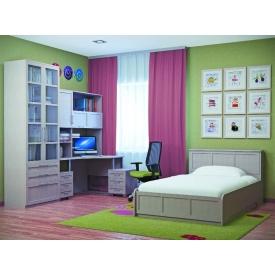 Спальня Соло-47