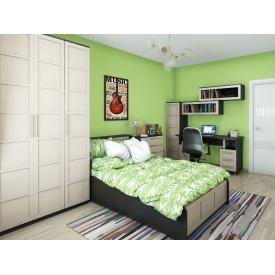Спальня Соло-50