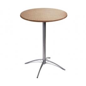 Барный стол Вальдорф круг