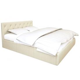 Кровать Персия Бежевая 1600х2000
